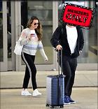 Celebrity Photo: Lea Michele 6600x7368   2.8 mb Viewed 2 times @BestEyeCandy.com Added 30 days ago