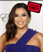 Celebrity Photo: Eva Longoria 3144x3738   1.5 mb Viewed 1 time @BestEyeCandy.com Added 12 hours ago
