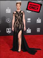 Celebrity Photo: Amber Heard 2227x3000   1.4 mb Viewed 3 times @BestEyeCandy.com Added 83 days ago