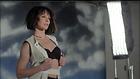 Celebrity Photo: Evangeline Lilly 1920x1080   429 kb Viewed 259 times @BestEyeCandy.com Added 3 years ago