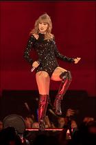 Celebrity Photo: Taylor Swift 1200x1800   168 kb Viewed 166 times @BestEyeCandy.com Added 133 days ago