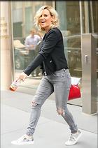Celebrity Photo: Jenny McCarthy 1200x1821   222 kb Viewed 57 times @BestEyeCandy.com Added 89 days ago