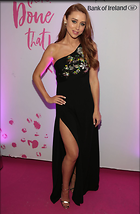 Celebrity Photo: Una Healy 1200x1836   135 kb Viewed 35 times @BestEyeCandy.com Added 117 days ago