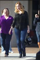 Celebrity Photo: Christina Hendricks 1200x1800   158 kb Viewed 39 times @BestEyeCandy.com Added 25 days ago