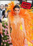 Celebrity Photo: Kendall Jenner 2472x3500   3.5 mb Viewed 5 times @BestEyeCandy.com Added 5 days ago