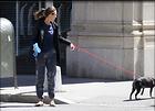 Celebrity Photo: Christy Turlington 1200x868   144 kb Viewed 61 times @BestEyeCandy.com Added 396 days ago
