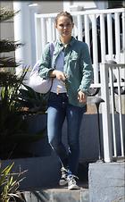 Celebrity Photo: Natalie Portman 1349x2178   1,000 kb Viewed 20 times @BestEyeCandy.com Added 17 days ago
