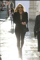Celebrity Photo: Kate Moss 1200x1803   200 kb Viewed 17 times @BestEyeCandy.com Added 59 days ago