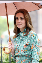 Celebrity Photo: Kate Middleton 1200x1800   340 kb Viewed 39 times @BestEyeCandy.com Added 53 days ago