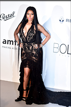 Celebrity Photo: Nicki Minaj 1200x1803   214 kb Viewed 35 times @BestEyeCandy.com Added 27 days ago
