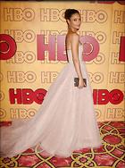 Celebrity Photo: Thandie Newton 1200x1614   433 kb Viewed 23 times @BestEyeCandy.com Added 116 days ago