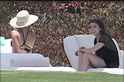Celebrity Photo: Anna Kendrick 1200x800   133 kb Viewed 91 times @BestEyeCandy.com Added 211 days ago