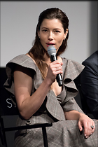 Celebrity Photo: Jessica Biel 1200x1797   420 kb Viewed 45 times @BestEyeCandy.com Added 140 days ago