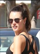 Celebrity Photo: Alessandra Ambrosio 2400x3263   650 kb Viewed 40 times @BestEyeCandy.com Added 401 days ago