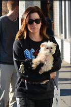Celebrity Photo: Ashley Tisdale 1200x1807   220 kb Viewed 35 times @BestEyeCandy.com Added 274 days ago