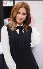 Celebrity Photo: Ashley Tisdale 1200x1909   170 kb Viewed 2 times @BestEyeCandy.com Added 15 days ago