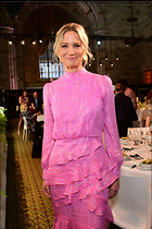 Celebrity Photo: Jennifer Nettles 1200x1798   318 kb Viewed 17 times @BestEyeCandy.com Added 73 days ago