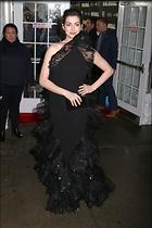 Celebrity Photo: Anne Hathaway 2903x4354   1.1 mb Viewed 11 times @BestEyeCandy.com Added 112 days ago