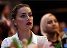 Celebrity Photo: Amber Heard 1200x851   80 kb Viewed 18 times @BestEyeCandy.com Added 41 days ago