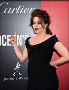 Celebrity Photo: Helena Bonham-Carter 1200x1565   265 kb Viewed 35 times @BestEyeCandy.com Added 159 days ago