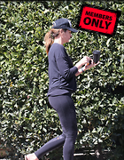 Celebrity Photo: Cindy Crawford 2497x3214   1.3 mb Viewed 2 times @BestEyeCandy.com Added 131 days ago