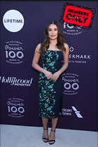 Celebrity Photo: Lea Michele 2000x3000   3.5 mb Viewed 1 time @BestEyeCandy.com Added 17 hours ago