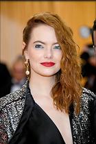 Celebrity Photo: Emma Stone 1365x2048   471 kb Viewed 18 times @BestEyeCandy.com Added 31 days ago