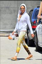 Celebrity Photo: Michelle Rodriguez 1200x1800   232 kb Viewed 25 times @BestEyeCandy.com Added 43 days ago