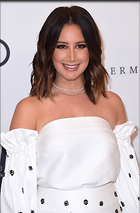 Celebrity Photo: Ashley Tisdale 2214x3368   572 kb Viewed 40 times @BestEyeCandy.com Added 80 days ago