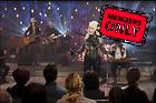 Celebrity Photo: Dolly Parton 3000x2000   1.5 mb Viewed 0 times @BestEyeCandy.com Added 106 days ago