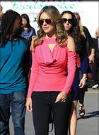 Celebrity Photo: Elizabeth Hurley 2285x3100   1,016 kb Viewed 15 times @BestEyeCandy.com Added 28 days ago