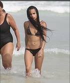 Celebrity Photo: Zoe Kravitz 1748x2056   329 kb Viewed 40 times @BestEyeCandy.com Added 149 days ago