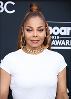 Celebrity Photo: Janet Jackson 1200x1680   162 kb Viewed 22 times @BestEyeCandy.com Added 54 days ago