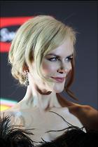 Celebrity Photo: Nicole Kidman 1200x1800   254 kb Viewed 31 times @BestEyeCandy.com Added 18 days ago