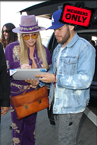 Celebrity Photo: Kesha Sebert 2361x3542   2.8 mb Viewed 0 times @BestEyeCandy.com Added 28 days ago