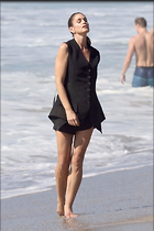 Celebrity Photo: Cindy Crawford 1200x1800   156 kb Viewed 33 times @BestEyeCandy.com Added 79 days ago