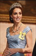 Celebrity Photo: Kate Middleton 3 Photos Photoset #431621 @BestEyeCandy.com Added 173 days ago