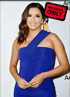 Celebrity Photo: Eva Longoria 2100x2893   1.4 mb Viewed 2 times @BestEyeCandy.com Added 12 hours ago