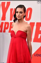 Celebrity Photo: Mila Kunis 681x1024   123 kb Viewed 23 times @BestEyeCandy.com Added 24 days ago