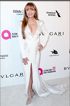 Celebrity Photo: Jane Seymour 1200x1800   176 kb Viewed 112 times @BestEyeCandy.com Added 43 days ago