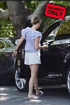 Celebrity Photo: Gwyneth Paltrow 2596x3900   2.1 mb Viewed 2 times @BestEyeCandy.com Added 8 days ago