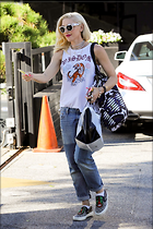 Celebrity Photo: Gwen Stefani 1200x1800   372 kb Viewed 31 times @BestEyeCandy.com Added 44 days ago