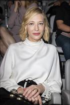 Celebrity Photo: Cate Blanchett 1200x1800   188 kb Viewed 16 times @BestEyeCandy.com Added 54 days ago