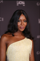 Celebrity Photo: Naomi Campbell 1200x1800   179 kb Viewed 17 times @BestEyeCandy.com Added 100 days ago