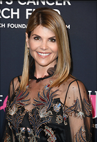 Celebrity Photo: Lori Loughlin 701x1024   262 kb Viewed 77 times @BestEyeCandy.com Added 42 days ago