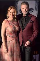 Celebrity Photo: Kelly Preston 1200x1800   241 kb Viewed 79 times @BestEyeCandy.com Added 281 days ago