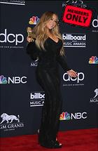 Celebrity Photo: Mariah Carey 2576x3963   1.6 mb Viewed 0 times @BestEyeCandy.com Added 32 hours ago