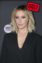 Celebrity Photo: Ashley Tisdale 3000x4500   1.7 mb Viewed 0 times @BestEyeCandy.com Added 1 hours ago