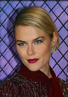 Celebrity Photo: Rachael Taylor 1200x1708   267 kb Viewed 91 times @BestEyeCandy.com Added 432 days ago