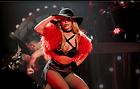 Celebrity Photo: Britney Spears 3848x2436   848 kb Viewed 37 times @BestEyeCandy.com Added 63 days ago
